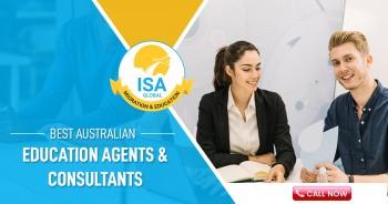 Parent Subclass 103 | Visa Consultant Perth