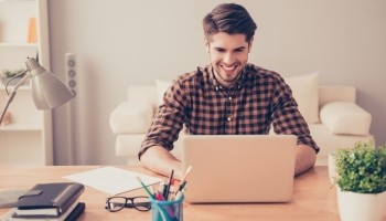 Choose Assessment Help Service Undoubtedly - MyAssignmenthelp.com