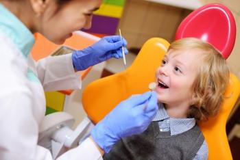 Best Children Dentist at Carrum Downs Dental Group