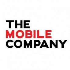 Mobile Phone Repair Geelong - The Mobile Company