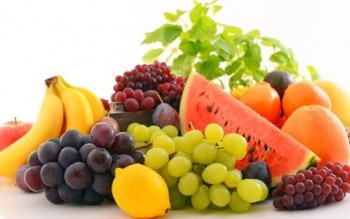 Buy Online Fruits in Sydney