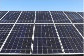 Residential Solar Panels Melbourne
