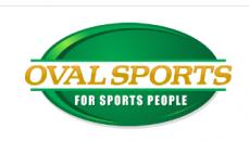 Cricket Equipment and Bats Store – Aust