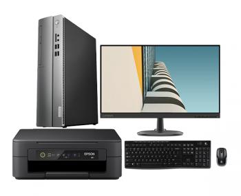 Computer Rentals Online Platform:Snaffle