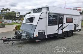 2017 Coronet FS3-5950-7-T S II