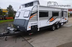 2018 Coronet STR-5950-5-T