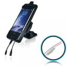 Best Cell Phone Car Cradles & Mounts