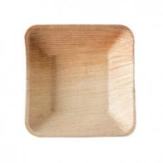 Buy palm leaf bowls Australia