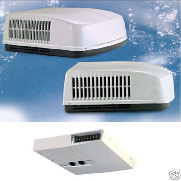 Dometic B3300 Air Conditioner