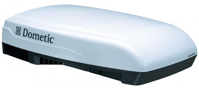 Dometic B3000+ Air Conditioner