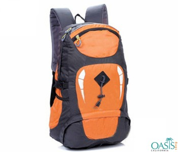 Wholesale Bags-Best Price-Oasis Bags