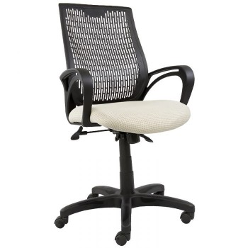 The Best Office Furniture Melbourne