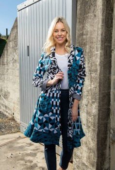 Organic Cotton Dresses - Cotton Dayz