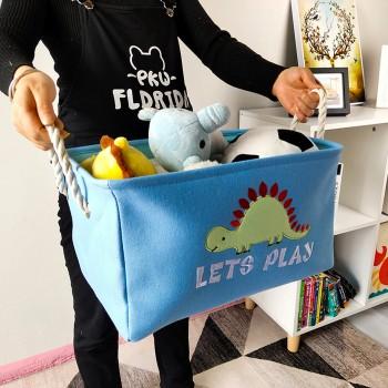 New Range Baby Gift Boxes in Australia