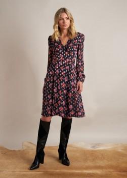 Buy Online Designer Dresses for Women in
