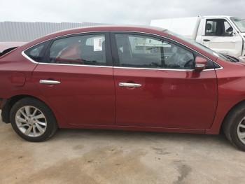 Nissan Wreckers at Australia - Buy & Sel