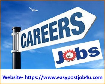 Earn Rs.350/- Per hour by doing work fro