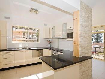 Luxury Kitchens Design & Renovation Spec