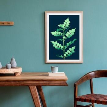 Fine Art Printing Services - Matte Image