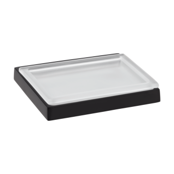 Gia Soap Dish - ABI Interiors