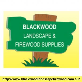 Firewood supplies southern suburbs