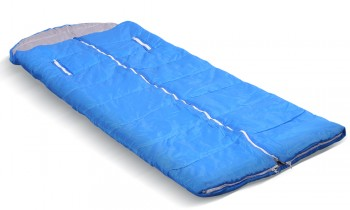 Adult Camping Hiking Sleeping Bags
