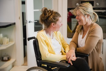 NDIS Short Term Accommodation in SEQLD