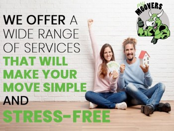 Removalists Sydney, hire experience and reliable removals compan