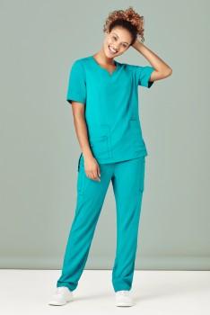 Nursing Scrubs and Uniforms Melbourne Au