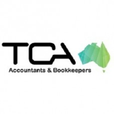 Improve Your Business With an Online Bookkeeping Services in Australia- TCA Accountants and Bookkeep