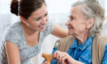 Improve Your Aged Care Skills by Individual Support Course in Perth