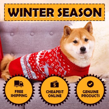 Authentic PetSupply Products Store on eB