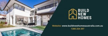 Best Property Investment Services in AU