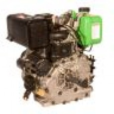 Diesel Stationary Motor 10hp Electric St