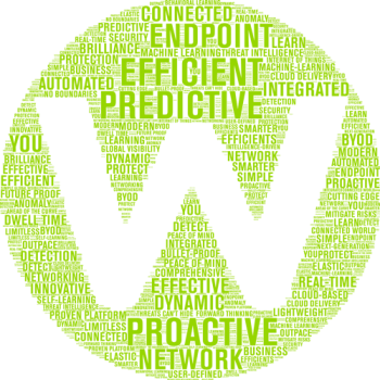 www.webroot.com/safe | Enter key code Ge