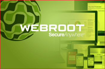 Webroot.com/safe - Enter Webroot Key Cod