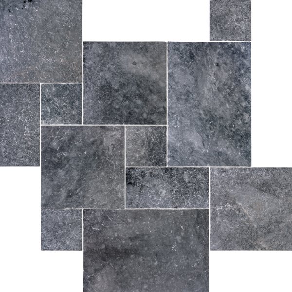 Leading Marble, Granite & Natural Stone Suppliers in Melbourne
