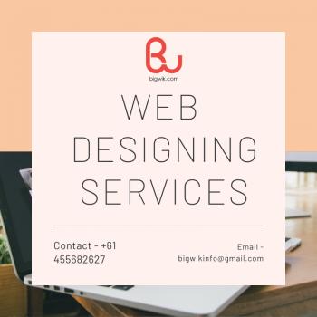 Website Development in Sydney | Best Website Design Companies for Small Business