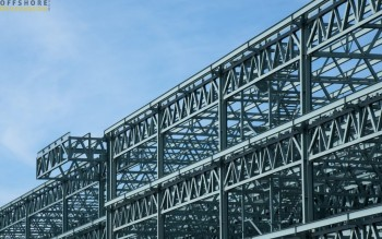 Steel Detailing Services– offshore outsourcing India
