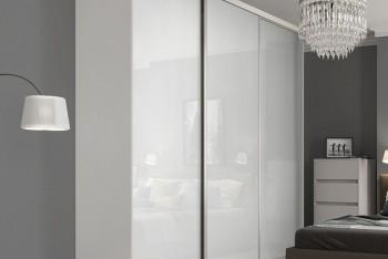 Geelong, Melbourne Sliding Wardrobe Door
