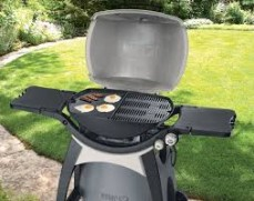 Buy Weber barbecue, Accessories and Outd