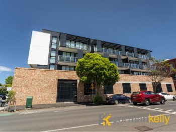 Property For Lease & Rent in Melbourne