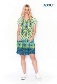 Ladies clothing Australia - Cotton Dayz