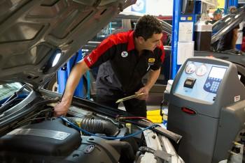 Car Air Conditioning Service, Perth   Au