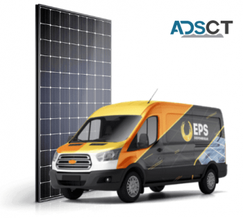 Top Solar Panel Companies in Wollongong