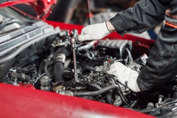 Huntingdale Auto Repairs WA