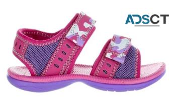 Infant shoes | Shophappyfeetshoes