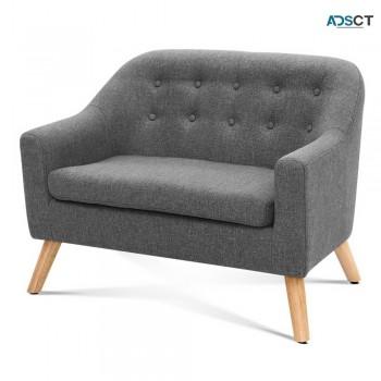 Keezi Kids Sofa Armchair Lounge Chair