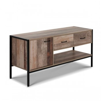 Artiss TV Stand Entertainment Unit