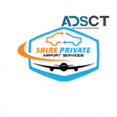 Reliable & Comfortable Sydney Airport to Sylvania Shuttle Service